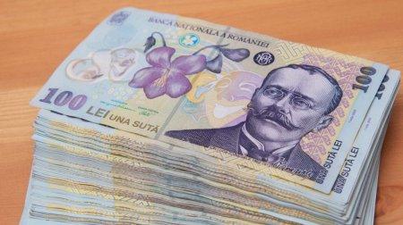 Banii chiar aduc fericirea! Știinta ne spune de cati bani avem nevoie ca sa fim fericiti