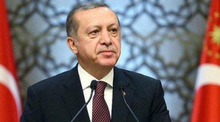 ERDOGAN:  and #39; and #39;Turcia nu poate suporta o povara migratorie suplimentara and #39; and #39;