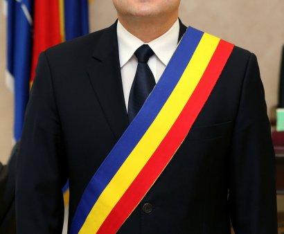 Situatie incredibila la o primarie din Romania! Primarul care si-a angajat tatal drept consilier a ramas fara functie