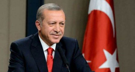 Erdogan sustine ca raidul aerian turc din Irak nu a vizat o clinica, ci un <span style='background:#EDF514'>ADAPOST</span> al PKK