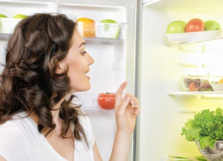 Alimentul pe care trebuie sa-l consumi mai des, in orice anotimp. Ce benficii uimitoare are