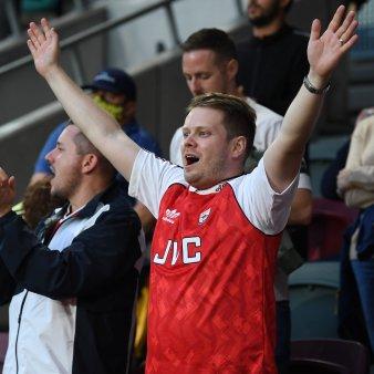 Arsenal - <span style='background:#EDF514'>CHELSEA</span>, meciul zilei in Premier League