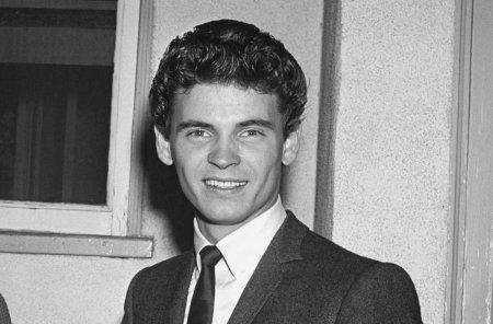 A murit Don Everly, unul dintre ultimii pionieri ai rock'n'roll-ului