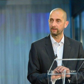 DRAGOS DAMIAN, CEO TER<span style='background:#EDF514'>APIA</span>:  and #39; and #39;POLIDIN, o marca emblematica, cladita cu truda timp de ani de zile, facuta praf de nepriceputi and #39; and #39;