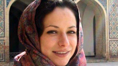 O tanara din Suceava traieste de sapte ani in Afganistan: Nu am niciun motiv sa plec