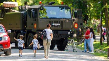 Cel mai sigur oras din Romania este in top si la nivel mondial