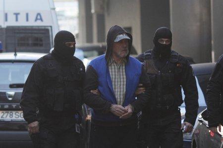 Cutremur in familia lui Gheorghe Dinca! A castigat procesul. Ce despagubiri a primit