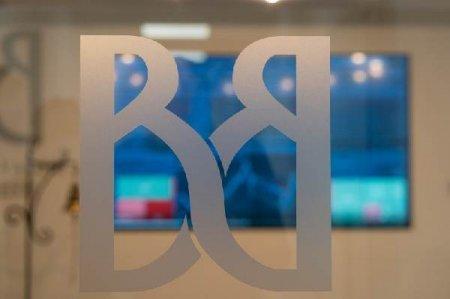 BVB: 'Actiunile OMV Petrom si TeraPlast intra in indicii FTSE pentru piete emergente si consolideaza ponderea Romaniei in indicii furnizorului global'