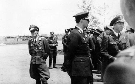 23 August 1944-Marturiile Regelui Mihai