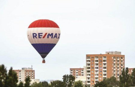 RE/MAX Romania isi extinde reteaua cu inca trei birouri, in Timisoara, Cluj-Napoca si Bucuresti