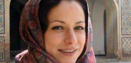 Romanca din Afganistan care refuza sa se intoarca in tara. Motivul care sta la baza deciziei surprinzatoare