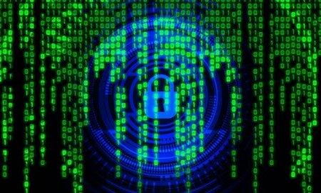 Kaspersky avertizeaza cu privire la fraudele care vizeaza potentialii investitori in criptomonede