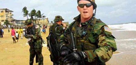 <span style='background:#EDF514'>PUSCAS</span>ul marin care l-a ucis pe Ossama bin Laden, despre retragerea din Afganistan: Ne-am intors la 11 septembrie 2001