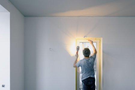 Detaliile care fac diferenta in amenajarea casei – 5 lucruri de care sa tii cont