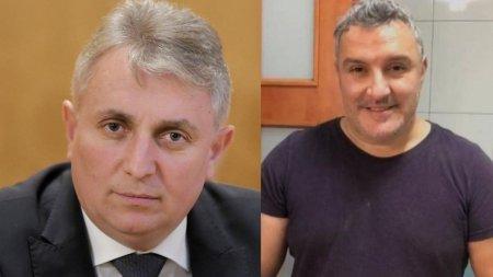 Lucian Bode ameninta cu sanctiuni in cazul <span style='background:#EDF514'>EDUCATOARE</span>i ucise din Bucuresti: Daca au fost erori comise de lucratori ai Politiei Romane, sanctiunile vor fi dintre cele mai drastice