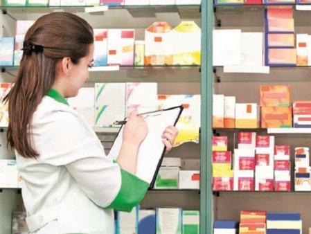 Reteaua de farmacii Professional Pharma Line din Prahova s-a apropiat de 100 mil. lei afaceri in 2020 cu 24 de unitati