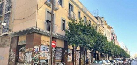 <span style='background:#EDF514'>CERSETORI</span>i romani care au speriat Spania. Le-au dat bani sa plece, dar dupa ce i-au luat tot s-au intors