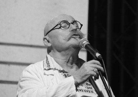 Folkistul Doru <span style='background:#EDF514'>STANCU</span>lescu a murit la 71 de ani