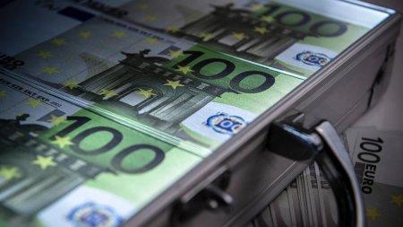Un roman a primit daune record de 400.000 de euro, dupa ce a avut un ghinion teribil