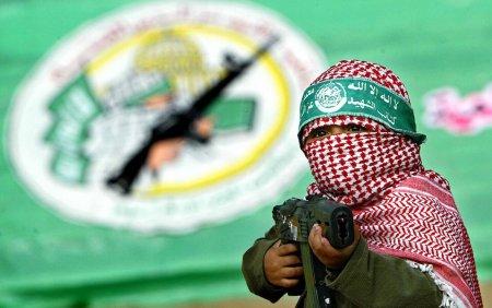 Teroristii de la Hamas organizeaza o loterie pentru a incuraja vaccinarea impotriva COVID-19
