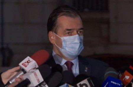 VIDEO - Orban, <span style='background:#EDF514'>INTEPAT</span>ura fina pentru Florin Citu: 'PNL nu e nascut din neant dupa Revolutie'