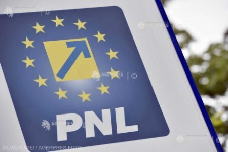 Ar rupe Orban PNL? Raspunsul liderului liberal - VIDEO