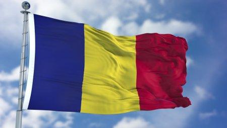 Adevarul despre data de 23 august 1944. Pe cine a tradat Romania