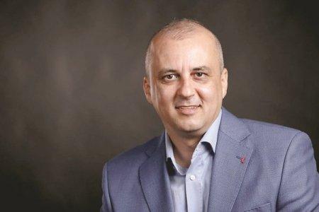 ZF Investiti in Romania! Razvan Chiru, Eurofin Consult: Stresul si <span style='background:#EDF514'>ACCIDENTELE</span> de munca pot aduce pierderi mari. Acum sunt provocari suplimentare odata cu munca de acasa