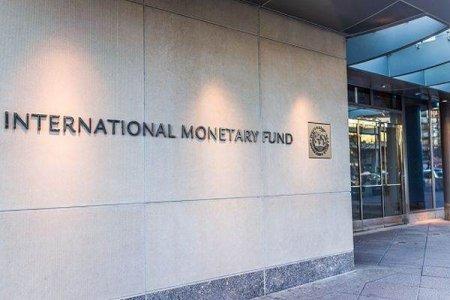 FMI a distribuit statelor membre drepturi speciale de tragere de 650 de miliarde de dolari