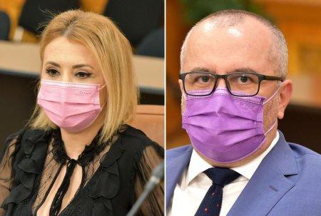 Camera Deputatilor, convocata in sesiune extraordinara pentru prelungirea mandatelor sefilor interimari de la TVR si radioul public