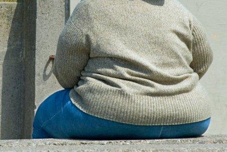 STUDIU Persoanele ale caror mame erau supraponderale in sarcina prezinta un risc mai mare de a dezvolta cancer de colon
