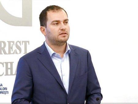 Emisiunea ZF Deschiderea de Astazi. Cezar Stroe, iHunt vorbeste despre vanzarea a 11,3% din actiuni in piata: Am vandut pentru a permite mai multor investitori intrarea in actionariat