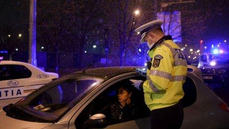Un barbat a murit intr-o urmarire cu Politia, in <span style='background:#EDF514'>RAMNIC</span>u Valcea, dupa ce a amenintat cativa tineri cu o bricheta