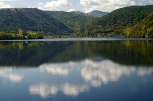 Cele mai frumoase locuri de vizitat langa Cluj. FOTO