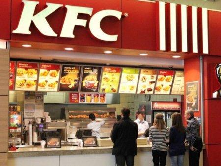 Sphera Franchise Group, compania care opereaza brandurile KFC, Taco Bell si Pizza Hut in Romania, a semnat un acord de Market M<span style='background:#EDF514'>AKER</span> cu BRK Financial Group, pentru cresterea lichiditatii la BVB