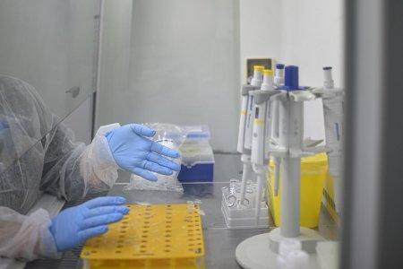 O localitate din Cluj intra in scenariul rosu. Rata infectarilor cu coronavirus se apropie de pragul de 6 la mie