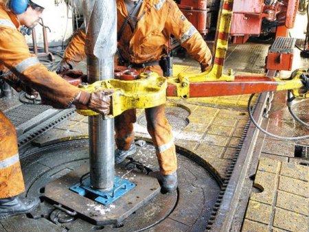 Producatorul de echipamente pentru industria petroliera UPET Targoviste a contractat Colliers si Jones Lang LaSalle pentru gasirea unor potentiali cumparatori pentru fabrica pe care o detine si analizeaza posibilitatea relocarii