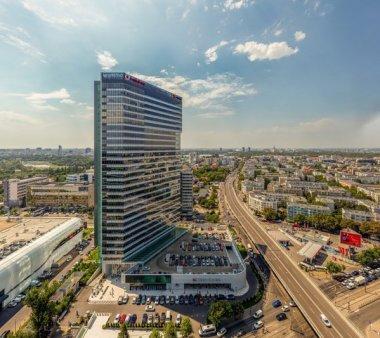 Italienii de la Ferrero au semnat pentru inca 660 mp de birouri in proiectul Globalworth Tower din Capitala: Decizia de a ne extinde sediul in Bucuresti este un pas in strategia noastra de crestere in Romania