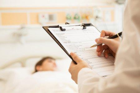 Pacientii cu arsuri grave vor beneficia de concedii medicale pe toata perioada de tratament si recuperare