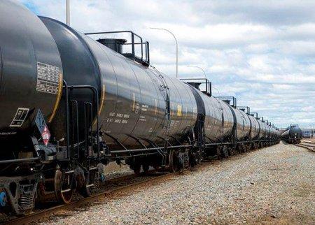 Iranul a reluat exporturile de petrol catre Afganistan
