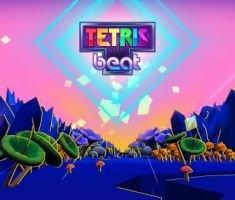 Amber si N3TWORK au dezvoltat cel mai nou joc din <span style='background:#EDF514'>UNIVERSUL</span> Tetris