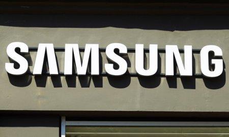 Samsung va investi 206 mld. dolari in urmatorii trei ani in biofarmaceutice, inteligenta artificiala, semiconductori si robotica