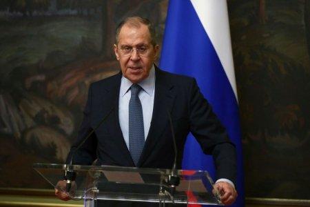 Rusia se declara pregatita sa medieze in Afganistan, alaturi de SUA sau China