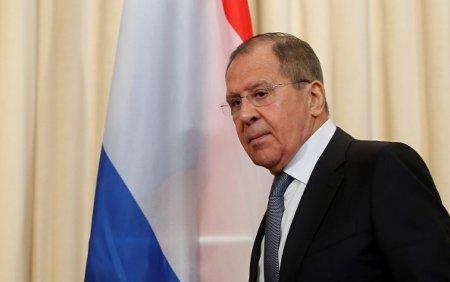 Rusia doreste sa-si asume rolul de <span style='background:#EDF514'>MEDIATOR</span> in Afganistan, alaturi de China, SUA si Pakistan