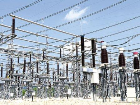 Getica 95 se mentine pe primul loc in topul furnizorilor de energie din piata <span style='background:#EDF514'>CONCURENTIAL</span>a. Compania este in insolventa din iunie