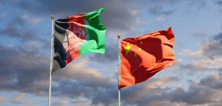China: SUA pot sa intervina militar intr-o tara <span style='background:#EDF514'>SUVERAN</span>a si nu trebuie sa fie responsabile pentru suferinta oamenilor din acea tara