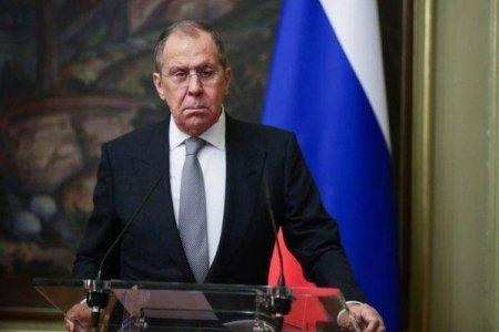 Rusia vrea sa fie <span style='background:#EDF514'>MEDIATOR</span> in Afganistan