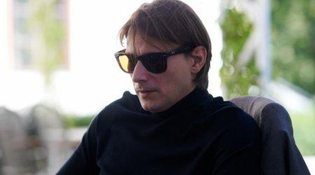Marius Manole, detalii despre personajul sau din Vlad, ultimul sezon. Eu sper ca Toteanu sa nu-l prinda