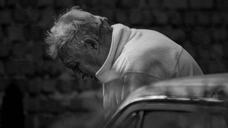 Vesti proaste pentru pensionarii din Romania. Ce nu mai pot face