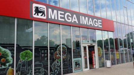 Top angajatori. Mega Image: Expansiune, sustenabilitate si digitalizare